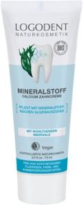 MINERALSTOFF Calcium Zahncreme