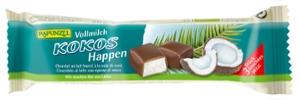 Kokos-Happen Vollmilch