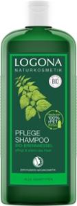 Pflege Shampoo Bio Brennnessel