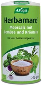 Herbamare Original DE
