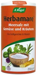 Herbamare Trocomare
