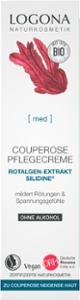 Couperose Creme Tag & Nacht SILIDINE®
