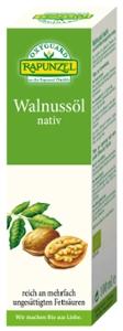 OXYGUARD® Walnussöl nativ
