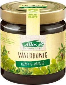 Waldhonig