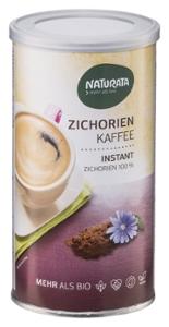 Zichorienkaffee, instant, Dose