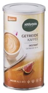 Getreidekaffee, instant, Dose