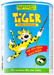 Tiger Trinkkakao HIH