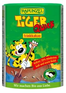 Tiger Quick HIH Instant-Trinkkakao