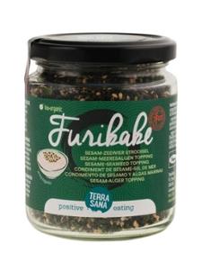 Furikake (im Glas)