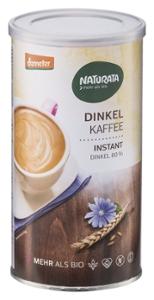 Dinkelkaffee, instant, Dose