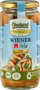 Wiener Minis