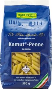 Kamut® Penne Semola