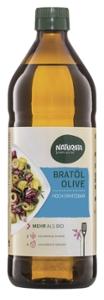 Bratöl Olive