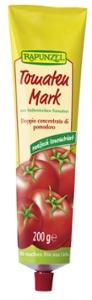 Tomatenmark, zweifach konzentriert (28% Tr.M.) i