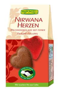 Nirwana Herzen HIH