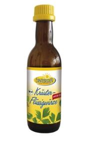 Kräuter-Flüssigwürze