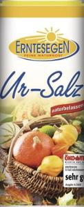 Ur-Salz Sonderedition