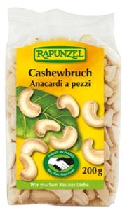 Cashewbruch HIH