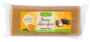 Honig-Marzipan