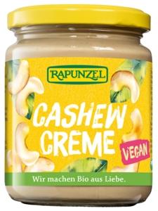 Cashew-Creme