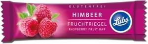 Himbeer Fruchtriegel, Bio