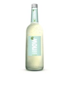 now Fresh Lemon (Bio)