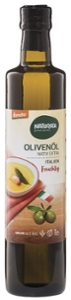 Olivenöl Italien nativ extra