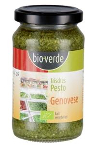 Pesto Genovese 165 g