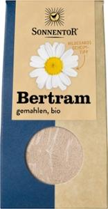 Bertram gemahlen
