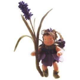 DeWitte Lavendel