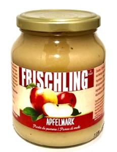 Frischling Apfelmark