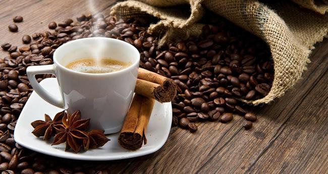 c_r_kaffee