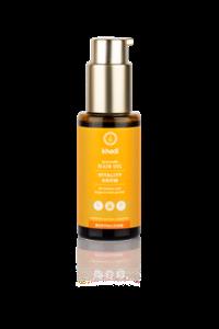khadi Ayurvedic Hair Oil Vitality Grow