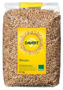 Weizen Bioland, 1kg
